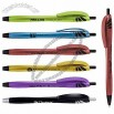 Free Spirit Promotional Pen