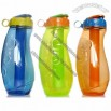 Freezer Sports Bottle - 23oz ICE Bottle