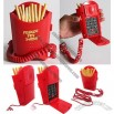 French Fries TelePhone