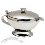 Frieling Insulated Gravy and Sauce Boat