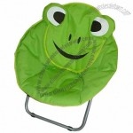 Frog Design Kids Moon Chair