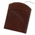Front Pocket Wallet 3.75