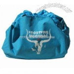Frostfire Moonbag - Changing Matt and Bag - Blue