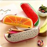 Fruit Design Pen Bag