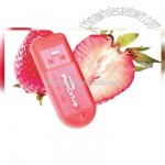 Fruity Strawberry USB Flash Drives