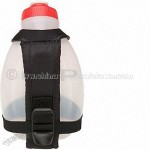 FuelBelt Sprint 10oz Palm Holder Black
