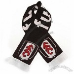 Fulham Football Club Fan Scarf