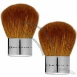 Full Coverage Kabuki Brush Bare Minerals