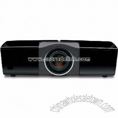Full HD 1080p Home Theater Projector