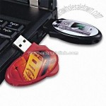Full-color USB Flash Drives