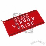 Fullers London Pride Bar Towel