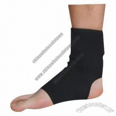 Functional Adult Ankle Supports