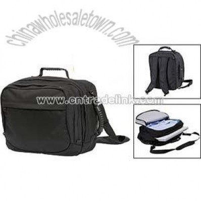 GOTHENBURG LAPTOP BACKPACKS