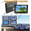 GPS Navigation built-in Car DVR