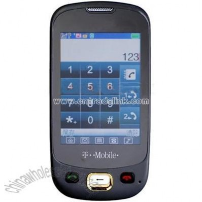 GSM China Cell Phone Wholesale