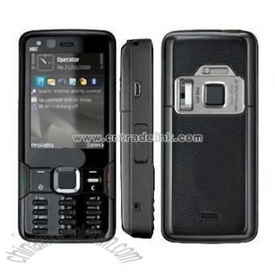 GSM Mobile Phones