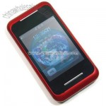 GSM Quad Band Mobile Phone
