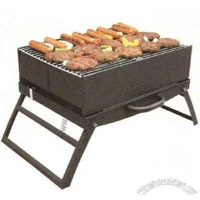 Gaint Party BBQ Grill