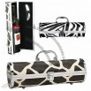 Gala Safari Wine Tote Box