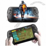 Game Console Tablet PC