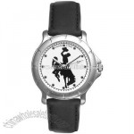 Gametime Wyoming Cowboys Ladies Player Series Watch