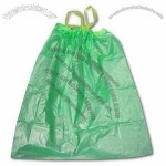Garbage Bag(4)