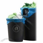 Garbage/Trash/Bin Liner/Refuse Sack/Disposal Bags