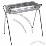 Gas Grills, Barbecue Grill, BBQ Grill