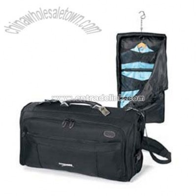Gear For Sports Tri-fold Carry-On Garment Bag