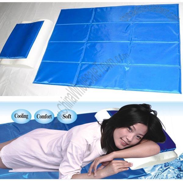 Are Memory Foam Mattresses Toxic Product Name: Gel Cooling Mattress Item No: 1229212957867 U.Price: FOB ...