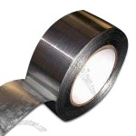 General Purpose 40 Micron Aluminum Tape