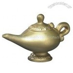 Genie Lamp Stress Ball