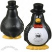 Gentleman Penguin Stress Reliever