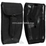 Genuine Leather Case for Nokia E62/E61