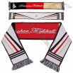 Germany Soccer Fans Scarf