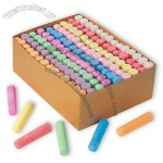 Giant Box of Sidewalk Chalk (Box of 126)