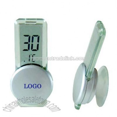 Gift Digital Thermometer