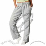 Gildan Ultra Blend Jogging Pants