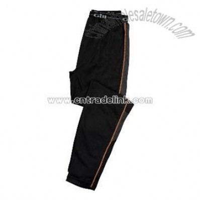 Gill i2 Tec Trousers