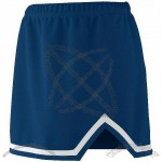 Girls Energy Skirt