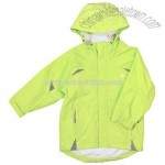 Girls Sting Ray Rain Jacket