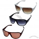 Glamour Sports Sunglasses