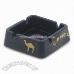 Glass Ashtray for Promotional Gifts