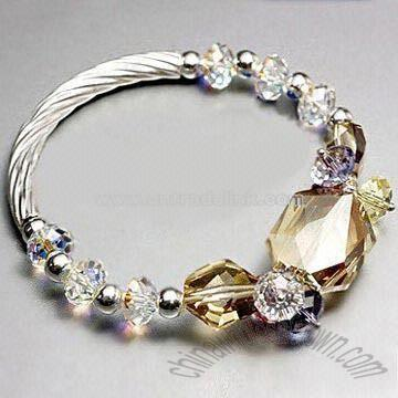 PEARL JEWELRY,WHOLESALE BEADED JEWELRY,FASHION CHEAP JEWELRY
