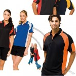 Glenelg Polo Shirt