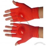 Glove Clapper, Clapper Gloves