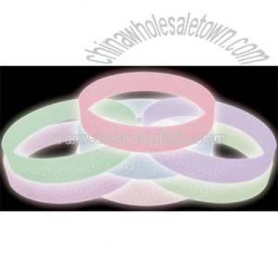 GLOW BRACELETS | GLOW IN THE DARK BRACELETS | CHEAP GLOW BRACELETS