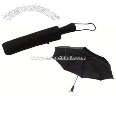 Golf & Sporting Jumbo Umbrella
