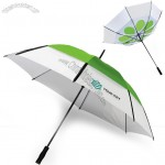 Golf Class Umbrella