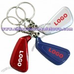 Golf Club Head USB Flash Drives